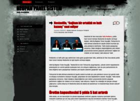 neopanpanelsistem.wordpress.com