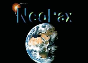 neopax.com
