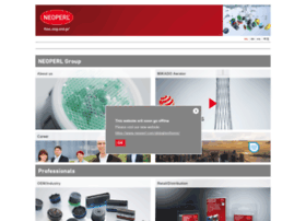 neoperl.net