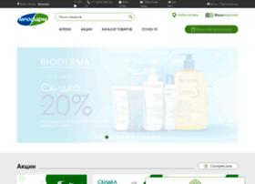 neopharm.ru