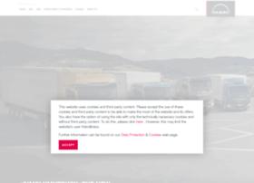 neoplan.ru