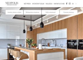 Design Home Studios Dizajn Joy Studio Design Gallery Photo