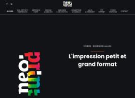 neoprint-rt.eu