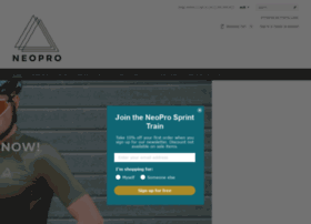 neoprocycling.myshopify.com