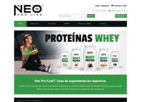 neoproline.com
