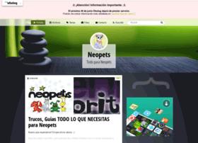 neopuntosfaciles.obolog.com