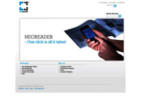 neoreader.com