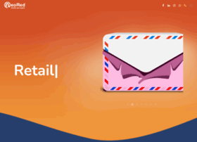 neored.com