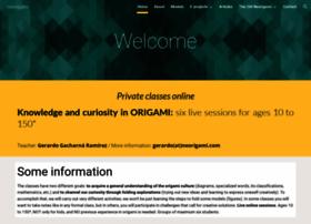 neorigami.com