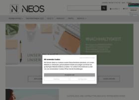 neos-shop.de