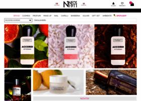 neos1911.com