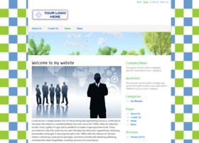 neoshapeinfratechpvtltd.websitehalt.com