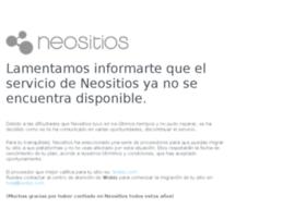 neositios.com