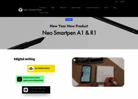 neosmartpen.com