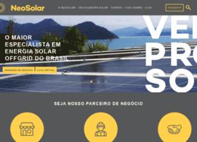 neosolar.com.br