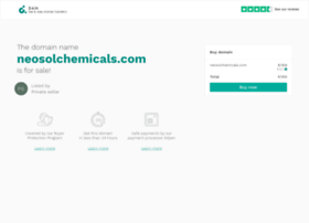 neosolchemicals.com