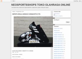 neosportsshops.blogspot.com