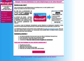 neospot.net