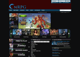 neosteam.onrpg.com