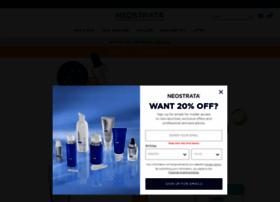 neostrata.com