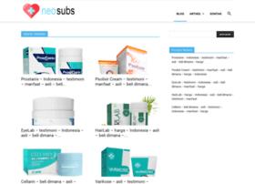 neosubs.web.id