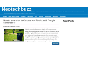 neotechbuz24.blogspot.com