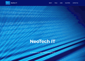 neotechit.com
