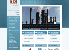 neotechnologies.in