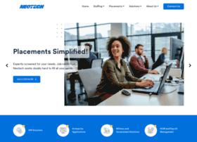 neotechusa.com