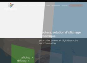 neotess.fr