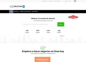 neothek.net