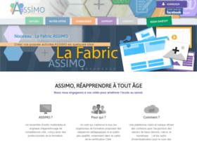 neotissimo.com