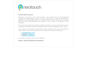neotouch.com.br
