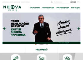 neova.com.tr