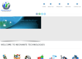 neovante.com