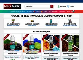 neovapo.com