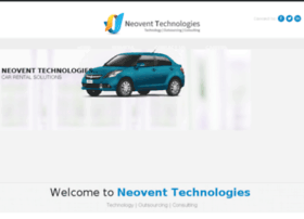neoventtechnologies.com