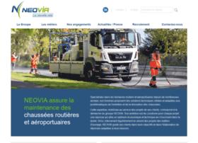 neovia-tp.fr
