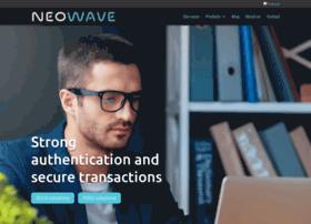 neowave.fr