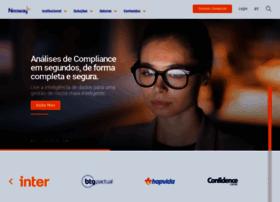 neoway.com.br