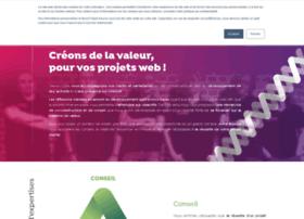 neoweb.fr