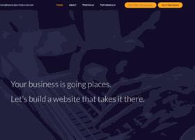 neowebsitedesign.com
