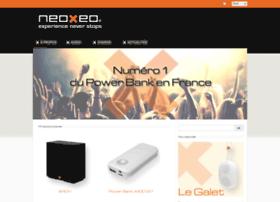 neoxeo.com