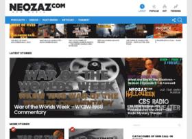 neozaz.com