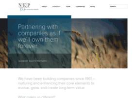 nep.com