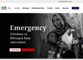nepal.cbmcanada.org