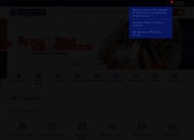 nepalbank.com.np