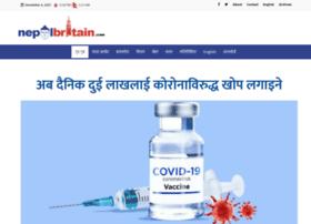 nepalbritain.com