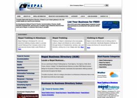nepalbusinessdirectory.com