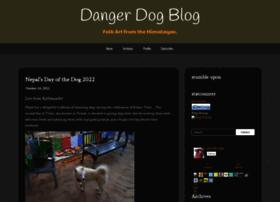 nepaldog.typepad.com